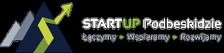 Startup Podbeskidzie